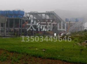 必威中文必威体育app 下载地址